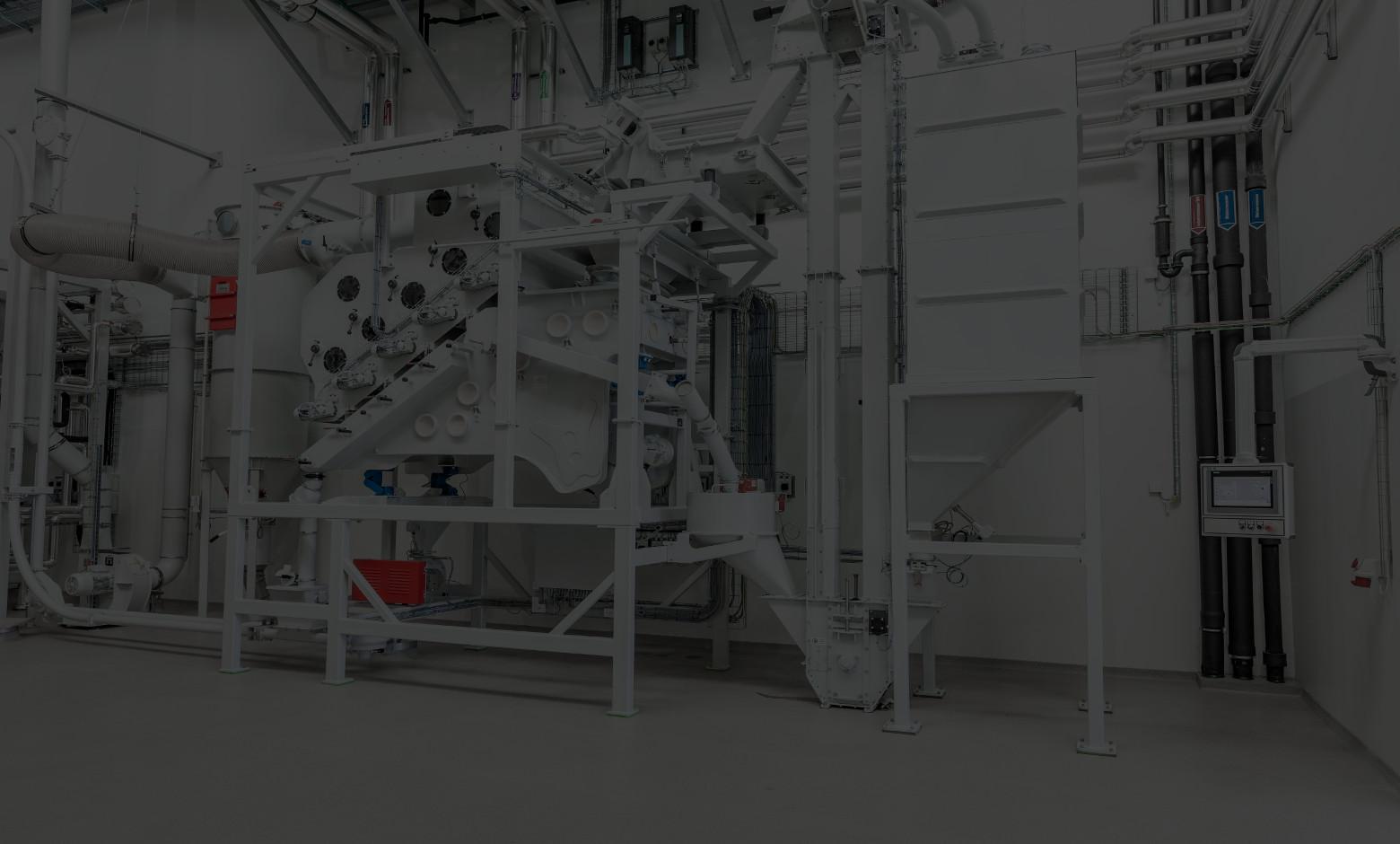 Hdm Gmbh home hamburg dresdner maschinenfabriken
